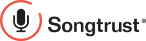 Songtrust