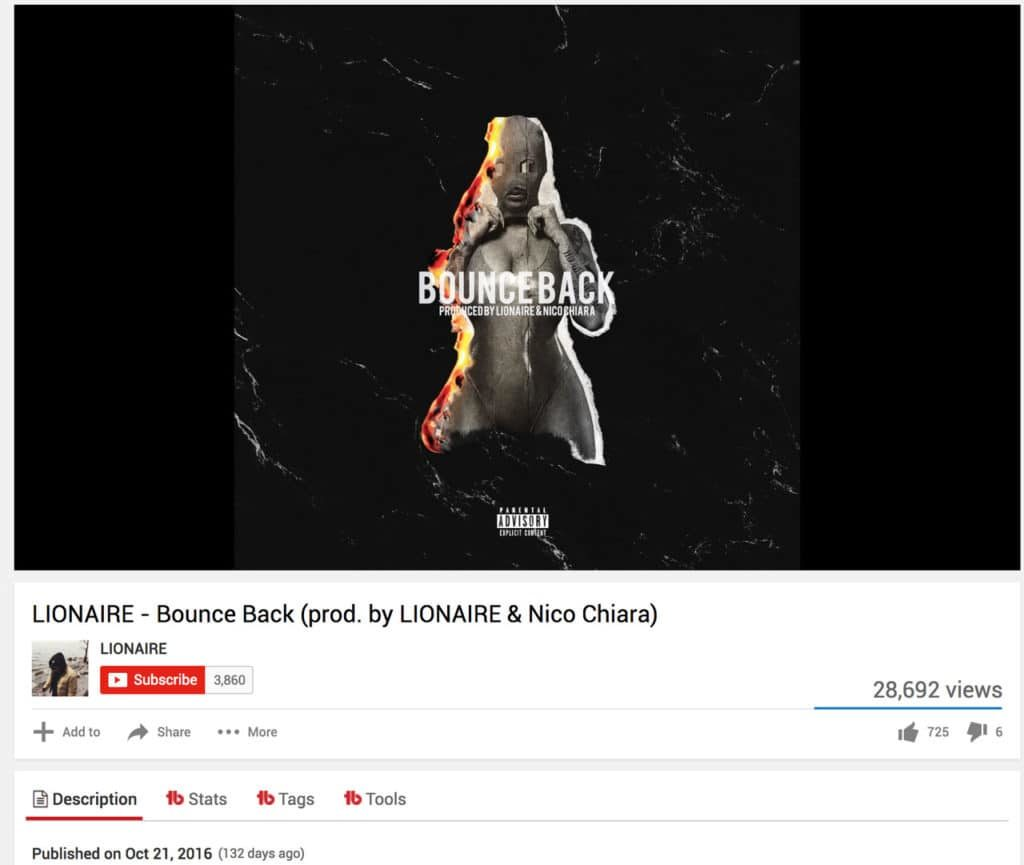 14 Hip Hop and R&B YouTube Music Promoters - The Future of