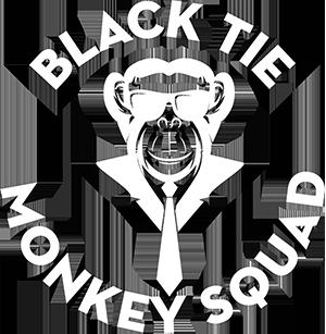 BTMS Logo